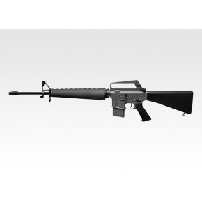 Tokyo Marui Colt M16A1 VN / Vietnam Model Airsoft Rifle