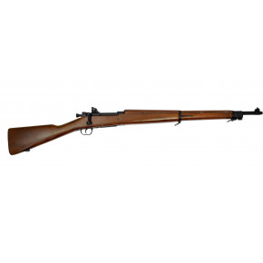 S&T M1903A3 Springfield Bolt Action Airsoft Sniper Rifle
