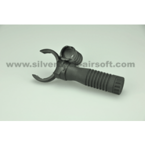 Silverback M203 Tactical Grip with Lighting Mount - Long Economy Version