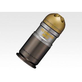 Toyko Marui M320A1 Grenade Shell