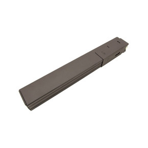 ICS WW2 M3 Grease Gun 140rd Magazine - Metal