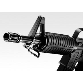 Tokyo Marui M733 Commando Airsoft Rifle