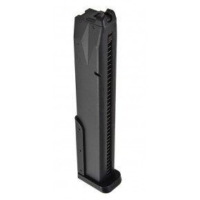 KWA M93R Spare 38rd Magazine