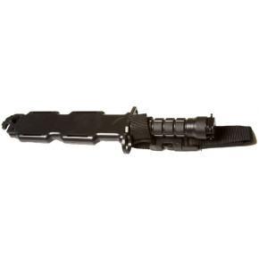 Valken M4  /M16 Rubber Bayonet