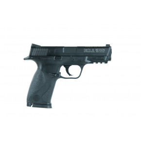 KWC Smith & Wesson M&P40 NBB CO2 Airsoft Pistol