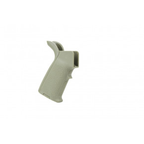 MAID Style Pistol Grip - Foliage Green