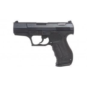Maruzen Walther P99 'Semi-Auto' GBB Airsoft Pistol