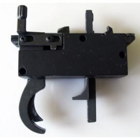 Warrior MB-01 metal upgrade trigger unit