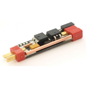 MosFet fitting Service
