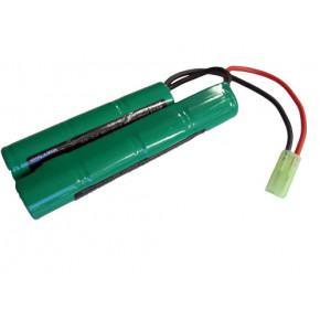 Mini Battery 8.4V (1200mAh) Charger pack BUNDLE DEAL