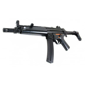 JG (Jing Gong) MP5-J - Starter Kit Special Offer!