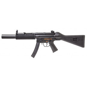 JG (Jing Gong) MP5 SD5 - Starter Kit Special Offer!