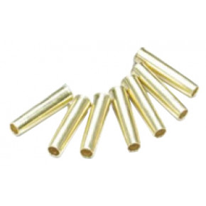 Wingun M1895 NAGANT Spare Cartridge