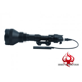 Night-Evolution M971 TACTICAL LIGHT LED VERSION SUPER BRIGHT