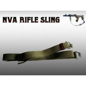 Genuine NVA Rifle Sling