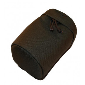 SAG Gear - Lens Pouch Small - Olive & Tan