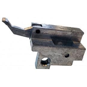 Maruzen Walther P99 'Semi-Auto' NBB Airsoft Pistol Parts #54¬#56