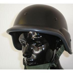 Replica M88 PASGT helmet