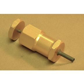 Tamiya pin opener tool - Large connector
