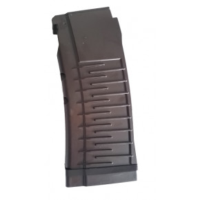 LCT 50rd Magazine for AS VAL
