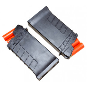 PPS XM26 Spare Magazine