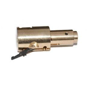 PPS APS & L96 Replacement Hop Unit - CNC Brass