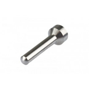 RA-Tech WE M14 Part No.14 - Trigger Pin