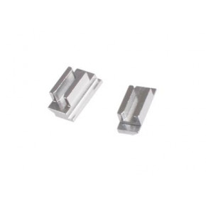 RA-Tech WE M14 Part No.43 & No.49 - Nozzle Guides