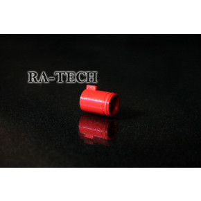 RA-Tech WA Hop Rubber