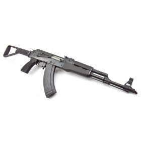 Real Sword Type 56/2 AK47 AEG Airsoft Rifle - R451