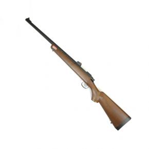 Tokyo Marui VSR Real Shock Airsoft Sniper Rifle