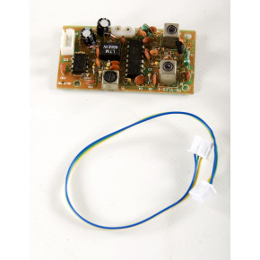 Heng Long Receiver Board Unit
