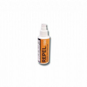 Repel Insect Repellent 100%