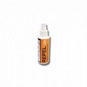 Repel Insect Repellent 100%