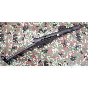 Northeast Airsoft STEN MkII GBB Airsoft Rifle