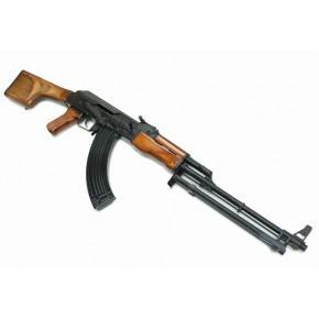 GHK RPK GBB Airsoft Rifle