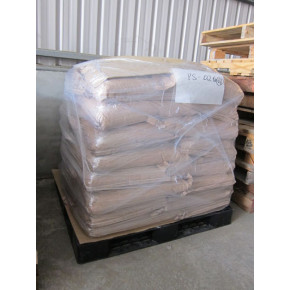BAW Sack 0.25g 25Kg Sack-in-a-Box® - 100,000 BB Super-Deal
