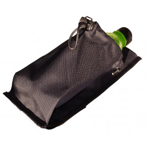 SAG Gear - Nalgene / 500ml Bottle Pouch - Black