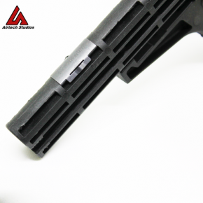 Airtech Studios SSU (Stock Stabiliser Unit) for the Scorpion EVO A3 A1