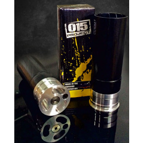 TAG Innovation Gas Shell PRO Launcher (Single)