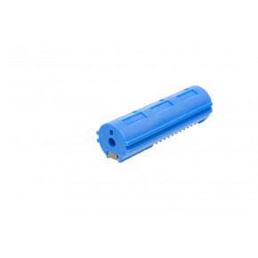 SHS 7 Steel Teeth Fibre Piston (Blue)