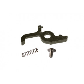 SHS Steel Auto Cut-off Lever for Version II (M4 type) Gearbox
