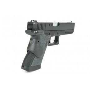Silverback Glock 17 Laser Grip - Black