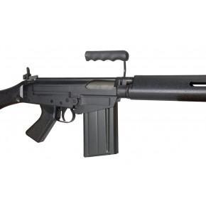 Ares L1A1 SLR Full Wood New 2016 AEG Airsoft Gun