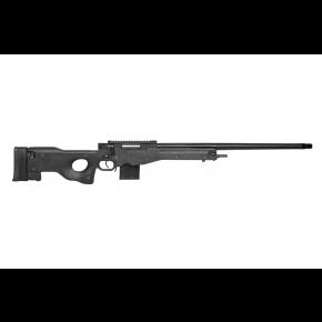 G&G SSR G96 SV (L96) Spring Airsoft Sniper Rifle