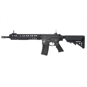 Bolt B4 Knight's Armament SR-16 URX3.1 - Airsoft Rifle
