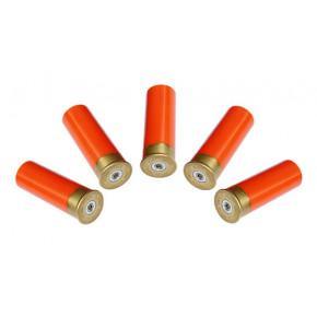 PPS M870 / XM26 Gas Shotgun Shells