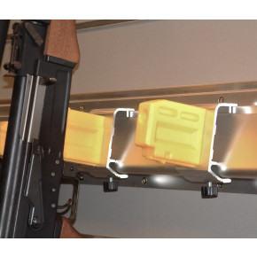 S-Thunder MP5 Modular Wall Bracket