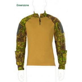 UF PRO® Striker Combat Shirt (Extra Extra Large)