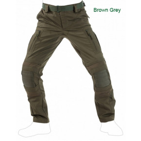UF PRO® Striker XT Combat Pants (Trousers)
